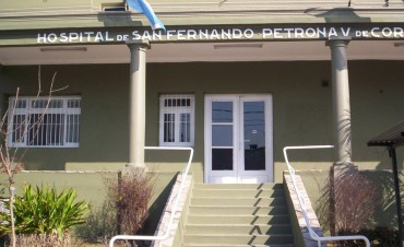 Motoqueros peruanos asesinaron a joven a balazos