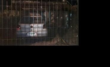 Alerta por masturbador serial que se desnuda frente a nenes  en Tigre