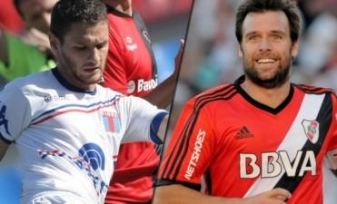 El fútbol, de luto: jugador se desplomó en pleno partido y murió