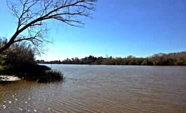 San Fernando y Tigre reclaman a Edenor una solución inmediata para la falta de luz en el Delta