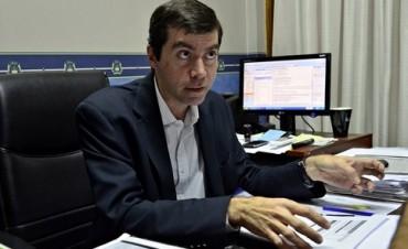 San Fernando: El Municipio le prestó 58 millones de pesos a la Provincia de Buenos Aires