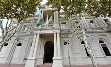 Los municipales de San Fernando llegarán al 34% tras un nuevo incremento salarial