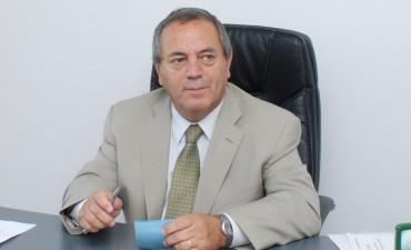 """Roberto Passo: """"El camino es la unidad del Peronismo"""""""