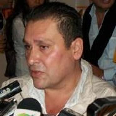 El Sindicato Municipal de Tigre desmintió los dichos de la FESIMUBO
