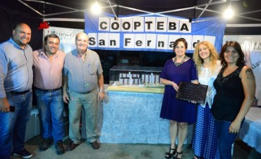SUTEBA comenzó a construir nuevas viviendas en San Fernando