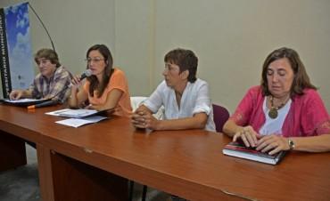 El Consejo Escolar de San Fernando denunció la deficiente infraestructura escolar de la Provincia y la falta de fondos