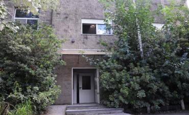 Nuevo edificio único para agilizar trámites escolares en Tigre
