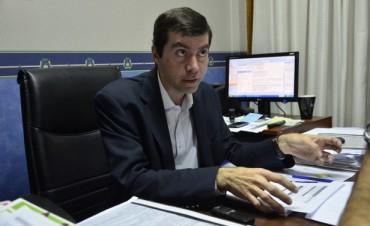 Fuertes críticas de San Fernando a la descentralización que lleva adelante la Provincia