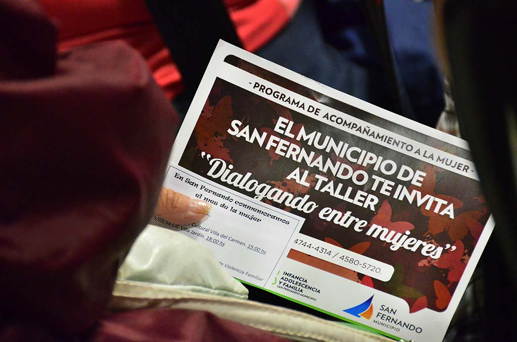 www.fmoccidente.com.ar