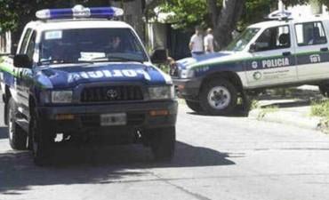 Detuvieron a un hombre acusado de abusar a sus nietos en San Fernando