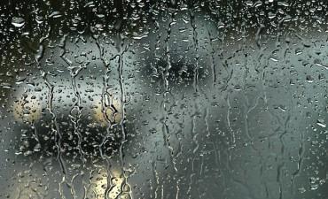 Alerta meteorológico: tormentas fuertes en San Fernando