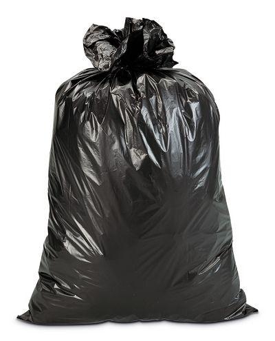 Por la movilización, San Fernando solicita no sacar los residuos mañana, martes 7