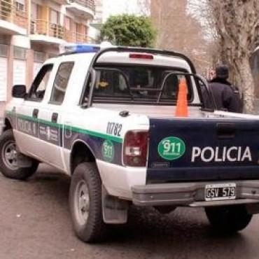 Lincharon a policía acusado de pedófilo