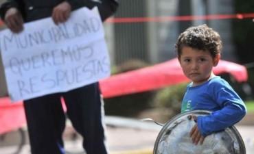 Denuncian un nuevo impuestazo en el Municipio de Tigre