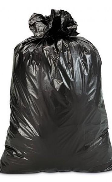 Por el paro nacional, San Fernando solicita no sacar los residuos hoy y el jueves 6