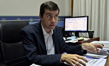 San Fernando: El Municipio le prestó 45 millones de pesos a la Provincia de Buenos Aires