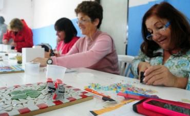 Tigre brinda apoyo económico a Liga de Amas de casa