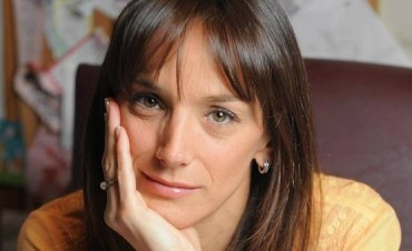 Malena Massa demolió a Scioli y sugirió que en un balotaje, votaría a Macri