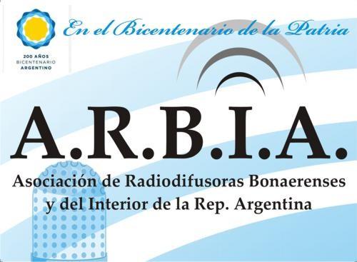 A.R.B.I.A.respalda al gobierno ente la decision de la corte de EEUU.