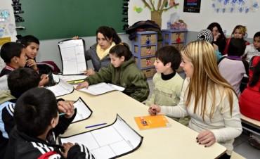 Concluyeron con éxito los encuentros sobre Bullying  en los CEIM