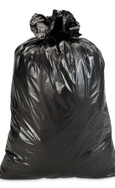 San Fernando recomienda no sacar la basura por paro de transportistas