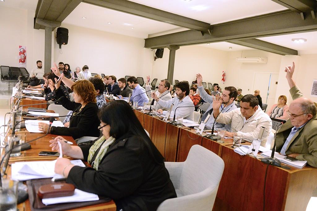 EL HCD DE SAN FERNANDO RECOGIO LA MEMORIA DE 131 VECINOS DESAPARECIDOS DURANTE LA DICTADURA