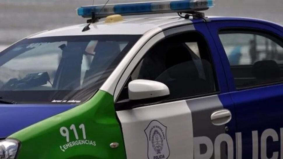 Rescataron a tres mujeres víctimas de trata en Tigre