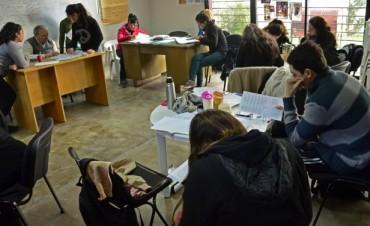 """Cursos y Talleres abiertos en la """"Oficina de Empleo"""" de San Fernando"""