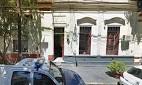 Condenan a policias de San Fernando por liberar a un ladrón por $42 mil
