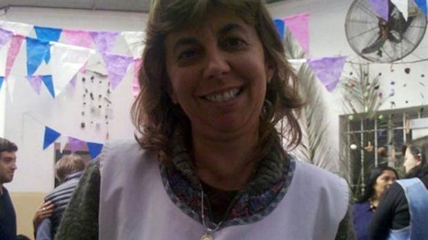 San Fernando: ocho años de cárcel para un hombre que golpeó a la vicedirectora de la escuela de su hija