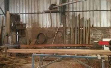 Caen por robar tablones de las vías del Urquiza, donde murieron dos chicos electrocutados