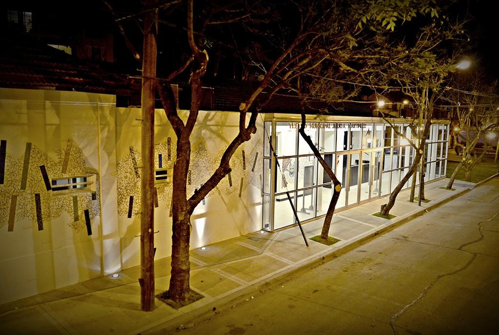 Shows de Stand Up llegan al Teatro Martinelli de San Fernando