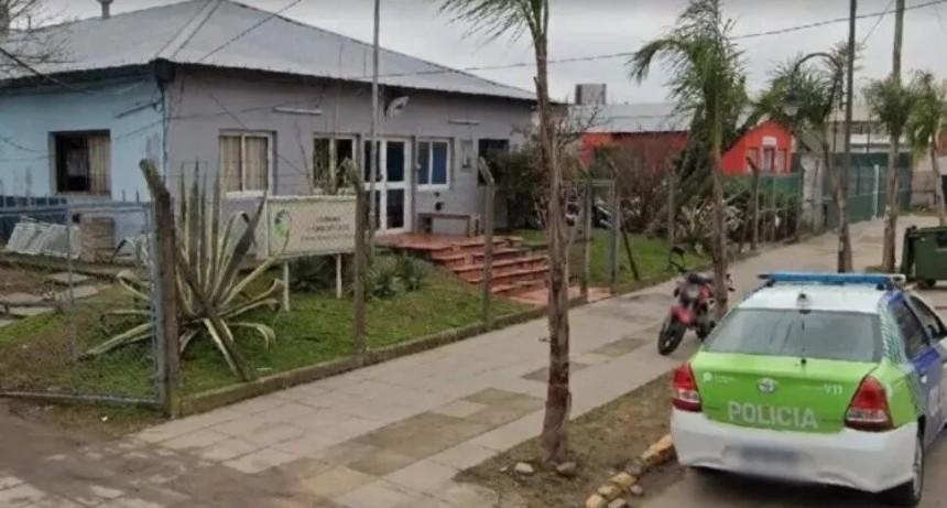 Diez de los 23 policías de una comisaría de San Fernando tienen coronavirus