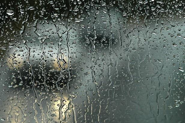 Alerta y precauciones por probables tormentas intensas en San Fernando