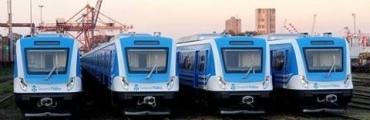 Línea Belgrano Sur: Corte de vías por motivos ajenos a la operación ferroviaria
