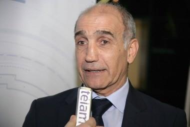 El vicegobernador bonaerense resaltó el plan de obras y aseguró que