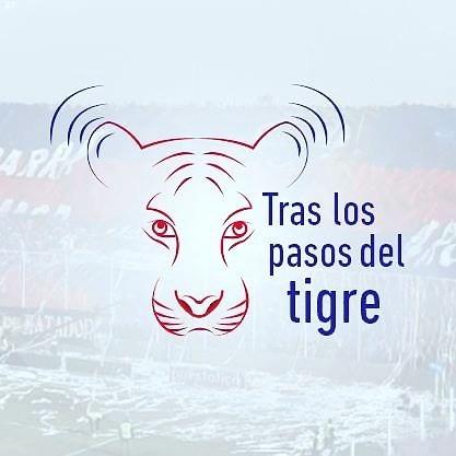 Tigre-Vélez, Superliga: el Fortín goleó al Matador en el debut del torneo