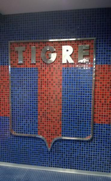 SUPER LIGA  FECHAS Y HORARIO