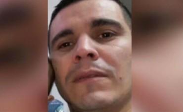 Mataron de un balazo a policía en San Fernando