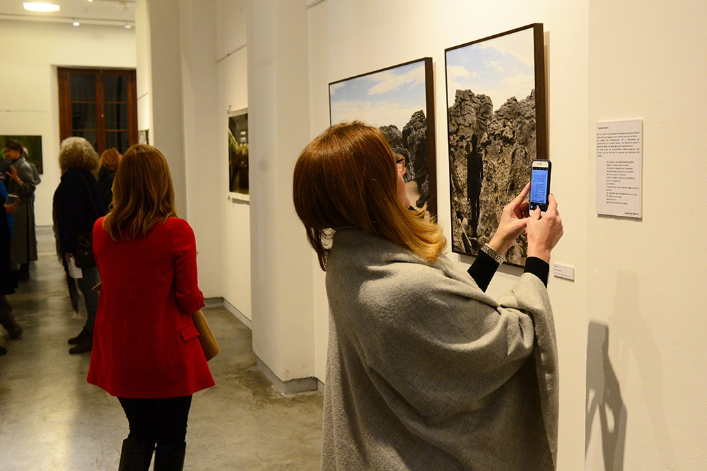 Circuito cultural artístico en la Quinta El Ombú y el Museo de la Ciudad de San Fernando