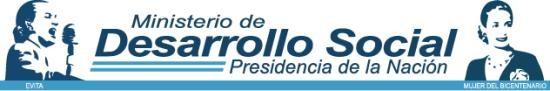 DESARROLLO SOCIAL ENTREGO PENSIONES Y ORDENES DE PAGO EN LAS FLORES