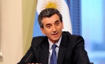 La Operadora Ferroviaria de Trenes Argentinos