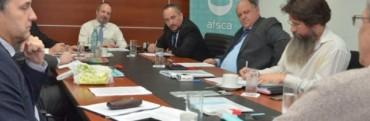 AFSCA suma $9 millones para el fomento de redes de comunicación comunitaria