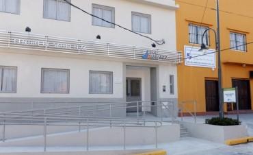 San Fernando: Los pacientes diabéticos deberán reinscribirse en el PRODIABA