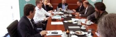AFSCA da nuevos pasos en el proceso de digitalización de la TV argentina