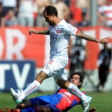 Independiente derrotó a Tigre con autoridad y acecha a River