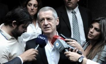 Landau afirmó que las boletas apócrifas del FpV igualmente deben ser  consideradas como válidas