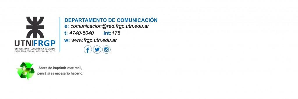 Se acerca el 3° Congreso Internacional de Industria 4.0