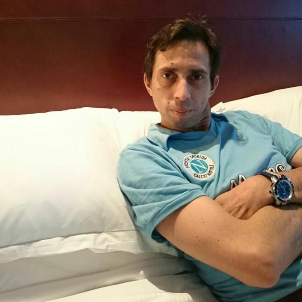 Tigre ya no tiene chances para la liguilla Pre Libertadores.