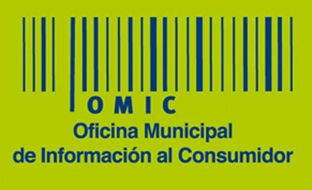La OMIC de San Fernando resolvió el 76% de los reclamos realizados por consumidores
